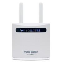 Роутер World Vision 4G CONNECT
