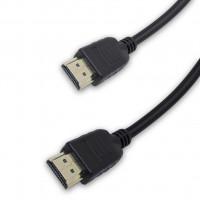 Кабель HDMI – HDMI (100 см)