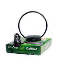 Антенна Eurosky ES-008 Omega