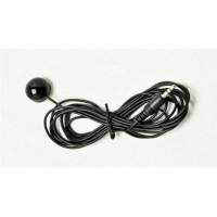Кабель World Vision IR-кабель для Т39 (1,5м)